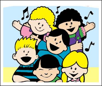 Kreasi Lagu Anak yang Mendidik demi Masa Depan Anak Indonesia Lebih Baik