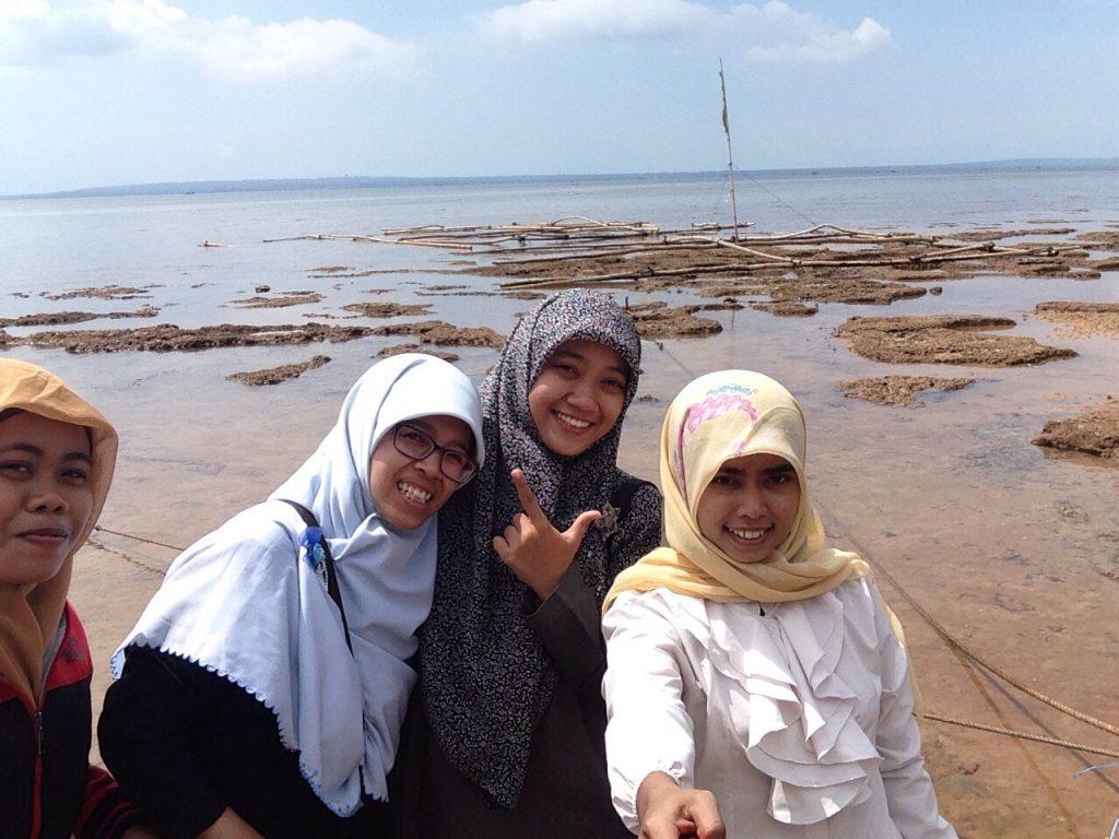 Menengok Eksotisme Pantai Toraja Sumenep