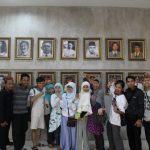 beasiswa S-2 Guru SD