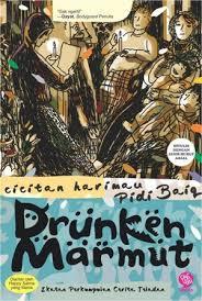 drunkenmarmut