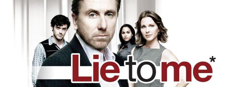 Film Lie To Me