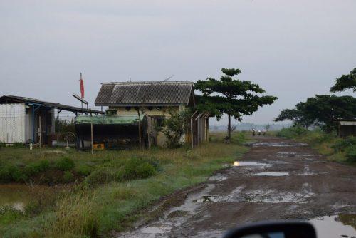 Alasan Memilih Desa Soge Kandanghaur sebagai Tempat PKM