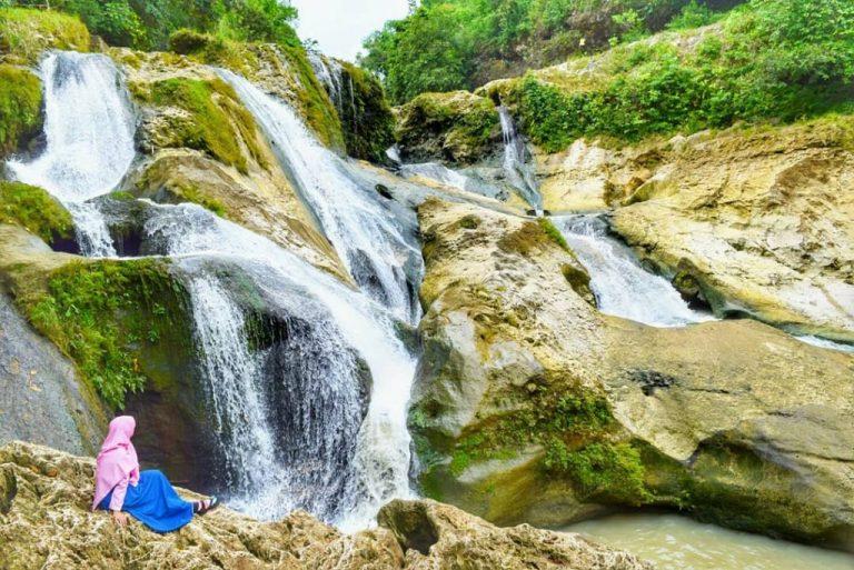Itinerary 7 Tempat Wisata di Blitar dalam Sehari