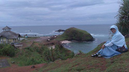 itinerary honeymoon lombok