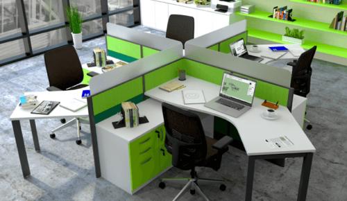 kursi-kantor-terbaik-merek-enduro