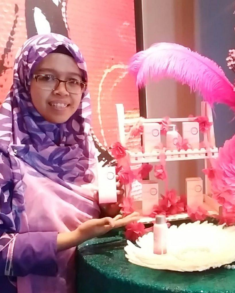Maxi-Peel Micro Exfoliant Fluid: Solusi Perawatan Wajah Tanpa Iritasi