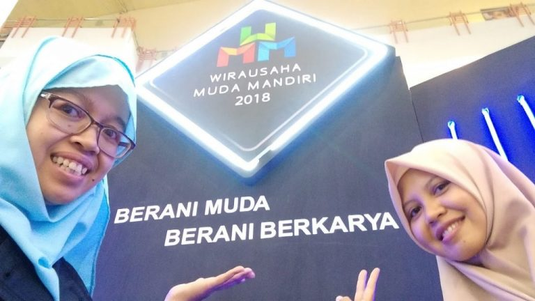 WMM Expo2018