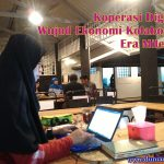 koperasi digital