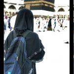 Haji Reguler hanta menunggu 3 tahun