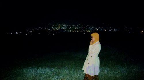 Bukit Bintang Batu