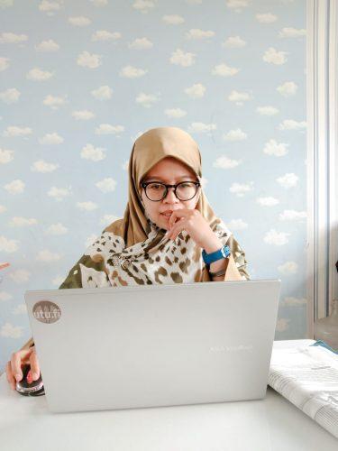 Belajar Menjadi Guru Digital dengan AlwaysOn