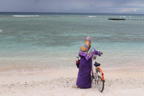 Fakta Dibalik Maraknya Bersepeda di Era Pandemi