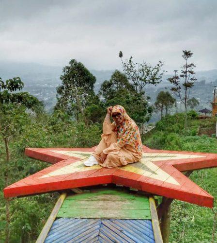 bukit nirwana pujon malang