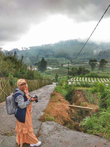 bukit nirwana pujon kidul malang